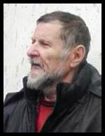 Kalmár László 1944-2012